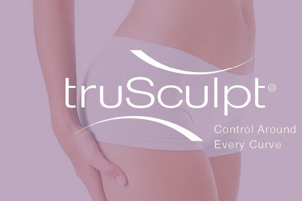 restorative-laser-center-trusculpt-service