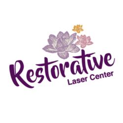 Restorative Laser Center