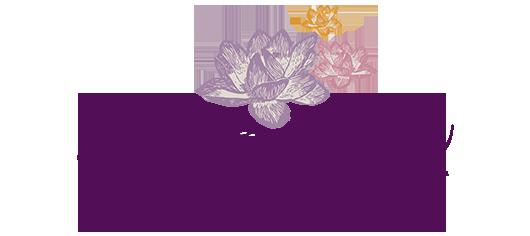 Restorative Laser Center Wake Forest NC